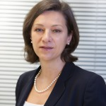 Caroline Burkart Scopio Partnership