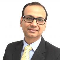 Pathik Gupta