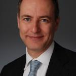 Peter Keuls McLagan and Scorpio Partnership