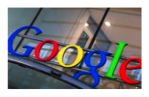 google does wealth management