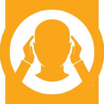 Картинки по запросу права icon